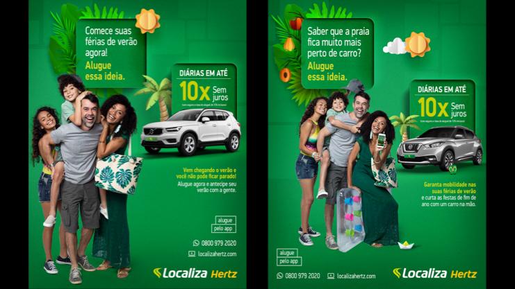 Img Localiza 4